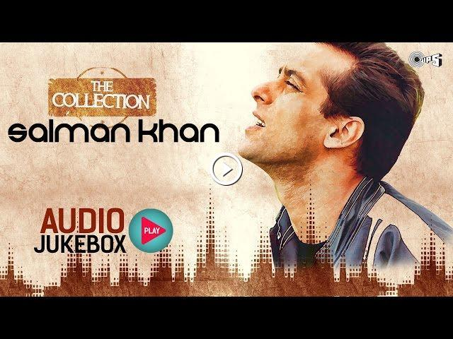 Salman Khan Movies List - bharat-moviescom
