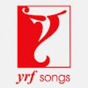 YRFsongs
