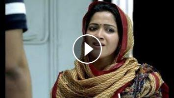 English Movies 2017 Full Movie The Millionaire South Indian