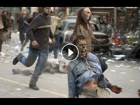 New Horror Movies 2018 Full Movies English 6