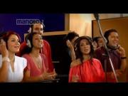 آکادمی موسیقی گوگوش سری جدید ۲۰۱۱ - یه حرفهایی