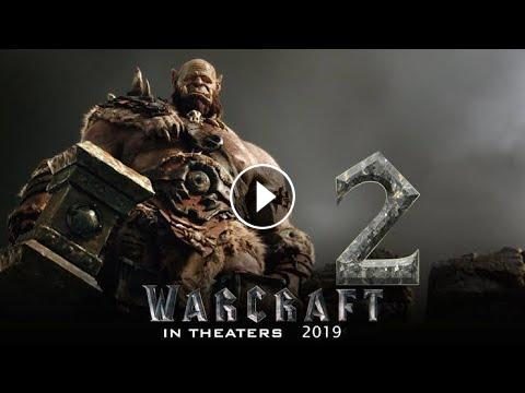 Warcraft English In Hindi 720p Download Wt