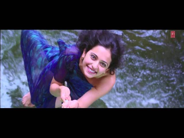 Rakul defines the three characteristics of her would be-tnilive telugu news international latest movie news - రకూల్ను కూల్గా ఉంచేవాడు కావాలి