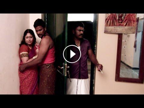 English Full Movie 2016 South Indian Movies Dubbed In English
