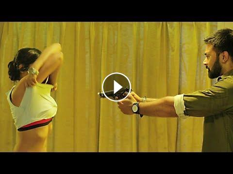 English Full Movie 2018 Crime Thriller Hollywood Movies 2018
