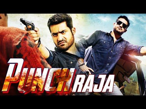 300 spartans full movie hindi free 23