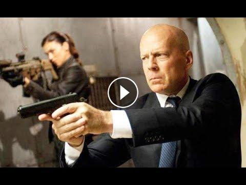 New Sci Fi Movies 2017 Full Movies Action Movies Full Length