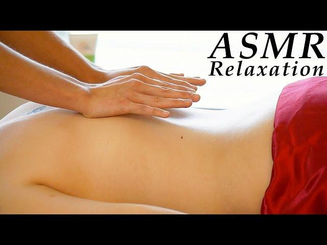 Gentle Relaxation Massage - Free Porn Videos - YouPorn