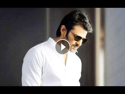 Prabhas Latest Tamil Full Movie - 2018 Tamil Full Movies - Prabhas