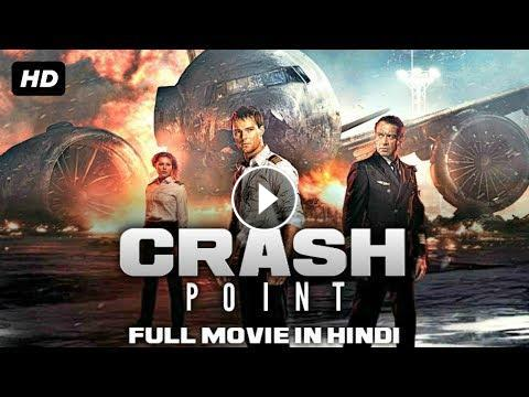 Crash Point English Action Movie Dubbed In Hindi Full Hd
