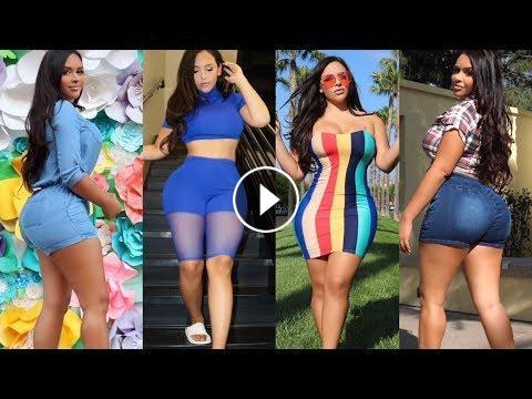 30a3ddc8cca Check out my new summer try on haul where I put the CURVE into Fashion Nova  Curve! https   fashionnova.com collections plus Im a size Medium on their .