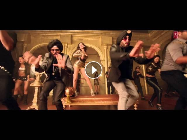 Download Full Movie Ragini Mms 2 Mp4