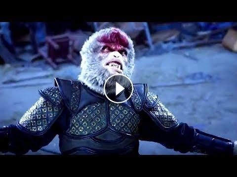 animal world full movie hindi dubbed