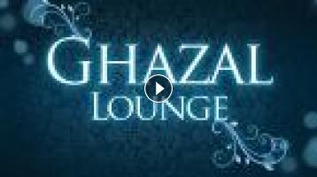 Best of Ghazals | Video JUKEBOX - Jagjit Singh - Ghulam Ali