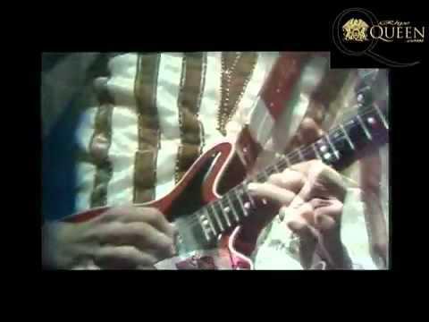 Yehya Reviews Bohemian Rhapsody