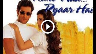 Image Result For Bollywood Hits Music Playlist Best Mp Songs On