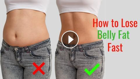 How To Lose Weight Fast With Apple Cider Vinegar And Baking Soda