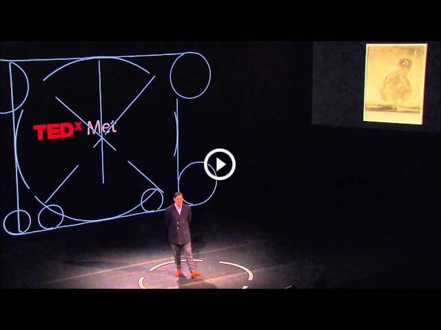 ted talk on depression by andrew solomon Faces of depression: andrew solomon depression by his mid-twenties  he was helped by a combination of medications and talk therapy.