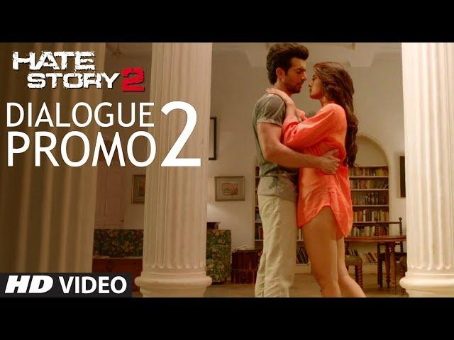 Hate story 2 film song download mp3