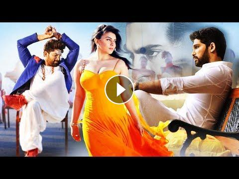 Citizen 2018 Full Hindi Dubbed Movie New South Indian Movies Dubbed Action Movie South Movie 2018 South Hindi Dubbed Full Movie 2018 New Mov