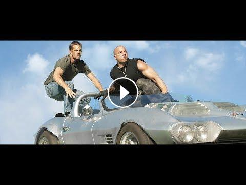 hindi dubbed movies new online