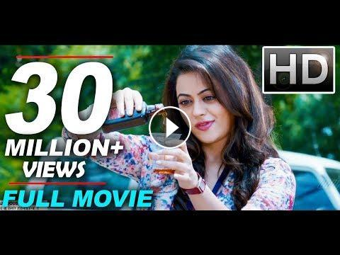 New South Indian Full Hindi Dubbed Movie Pataas 2018 Hindi