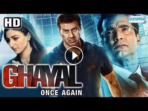 hindi film 2016 full hd