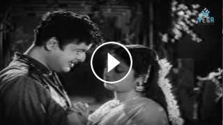 Gemini Ganesan | Savithri | Radha - Hello Mister Zamindar Hd