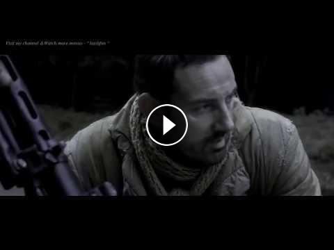 action movies 2018 full movie english hollywood hd_51