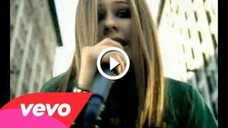 analysis of sk8tr boi by avril lavrigne Free piano sheet music sk8er boi by avril lavigne sk8er boi is a song by avril lavigne, and is the second single from her debut album, let go (2002) it was written by avril lavigne and th.
