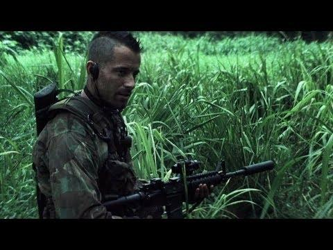 New Action Movies 2018 Full Movie English # Hollywood Action